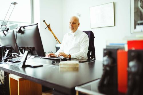 Prof. Dr. Sturm Rechtsanwaltsgesellschaft